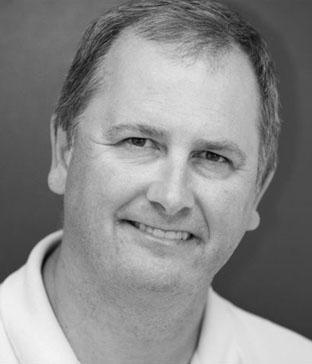 Dr. Andrew Tkachuk